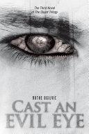 Cast an Evil Eye ebook
