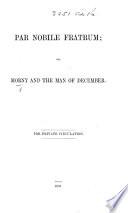 A Study In Scarlet Pdf/ePub eBook