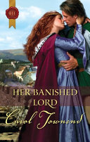 Her Banished Lord