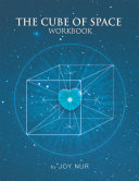 The Cube of Space Workbook