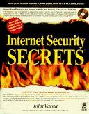 Internet Security SECRETS