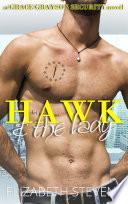 Hawk   the Lady