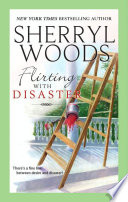 Flirting With Disaster  The Charleston Trilogy  Book 2