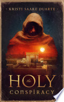 The Holy Conspiracy Book PDF