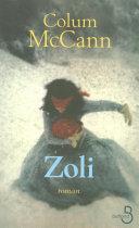 Pdf Zoli