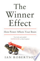 Read Online The Winner Effect For Free