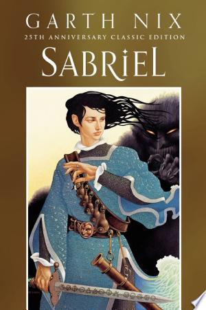 Download Sabriel Free Books - Read Books