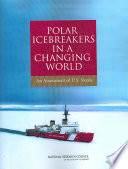 Polar Icebreakers in a Changing World
