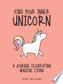 Find Your Inner Unicorn