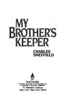 my brother s keeper sheffield charles