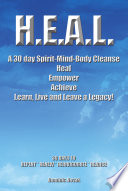30 Day Meditation Challenge Pdf [Pdf/ePub] eBook