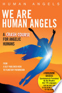 We Are Human Angels Book PDF