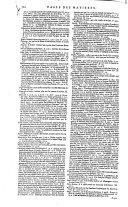Dictionnaire historique et critique. 5e ed. revue. corr. et augm. Avee la vie de l'auteur par m. Des Maizeaux