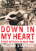 Down in My Heart Book