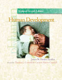Human Development Book