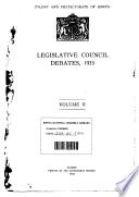 1934 - Vol. 2