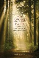 On Love's Path