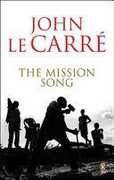 The Mission Song [Pdf/ePub] eBook