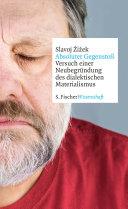Absoluter Gegenstoß: Versuch einer Neubegründung des dialektischen ...