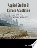 Climate A Very Short Introduction [Pdf/ePub] eBook