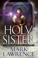 Pdf Holy Sister