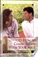 How to Communicate with Mate