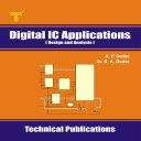 Digital IC Applications