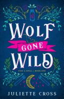 Wolf Gone Wild Pdf/ePub eBook