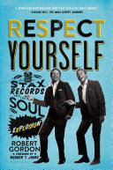 Respect Yourself Pdf/ePub eBook