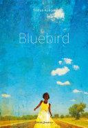 Pdf Bluebird Telecharger