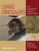 Living Dinosaurs ebook