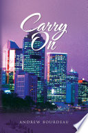 Carry On Pdf [Pdf/ePub] eBook