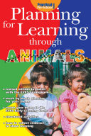 Planning for Learning through Animals