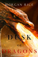 Dusk of Dragons (Age of the Sorcerers—Book Six)