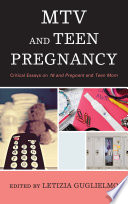 MTV and Teen Pregnancy