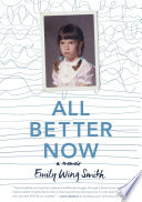 All Better Now Book PDF