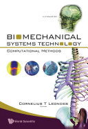Biomechanical Systems Technology
