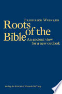 Roots Of The Bible
