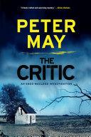 Pdf The Critic