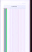Exercices, droit constitutionnel et institutions politiques