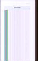 Exercices, droit constitutionnel et institutions politiques
