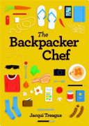 The Backpacker Chef Cookbook