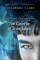 Pdf The Course of True Love (and First Dates)