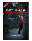 Pdf Fifty Years in Polygamy