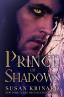 Pdf Prince of Shadows Telecharger