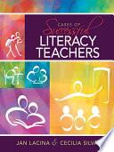 Cases of Successful Literacy Teachers