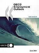 Oecd Employment Outlook 2001 June