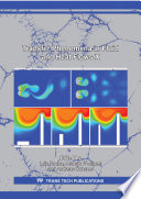 Transfer Phenomena In Fluid And Heat Flows X