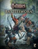 Oathmark: Battlesworn [Pdf/ePub] eBook