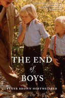 Pdf The End of Boys